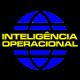 Inteligência Operacional